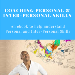 MyCoachingToolkit e-book - Coaching Personal and Interpersonal skills