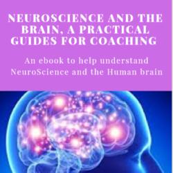 MyCoachingToolkit - Neuroscience and the human brain e-book