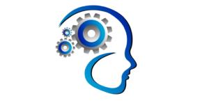 MyCoachingToolkit blog - Emotional Intelligence