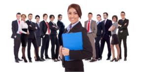 MyCoachingToolkit blog - Career Coaching