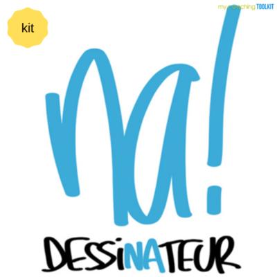 MyCoachingToolkit - Illustrations by Na