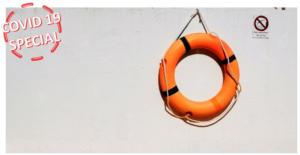 MyCoachingToolkit - Stress Management Blog