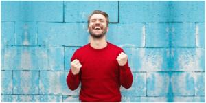 MyCoachingToolkit - How to grow your coaching business - Blog