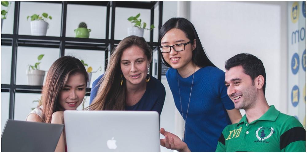MyCoachingToolkit - Employee Expectations - Blog