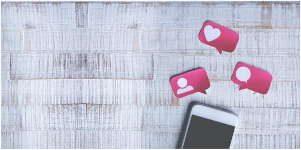 MyCoachingToolkit - Create great social media content - Blog