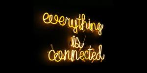MyCoachingToolkit - Neuro Linguistic Programming - Blog