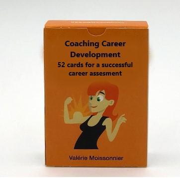 coaching Career Development
