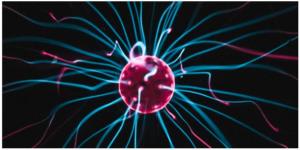 MyCoachingToolkit - Neuroscience and the brain - Blog image