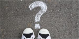 MyCoachingToolkit - Strategic Questioning - Blog image