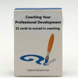 coaching your professional development