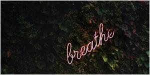 MyCoachingToolkit - Manage your own stress levels - Blog image