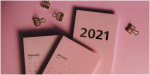 MyCoachingToolkit - Look ahead to 2021 - Blog