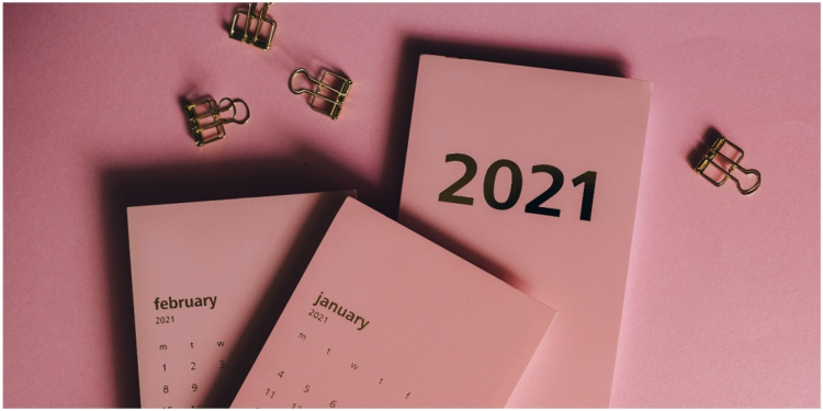 MyCoachingToolkit - Look ahead to 2021 - Blog