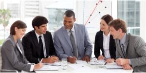 MyCoachingToolkit - Coaching Senior Leaders New - Blog