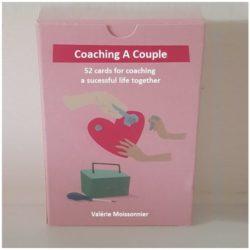 MyCoachingToolkit - Coaching a couple - Card box new