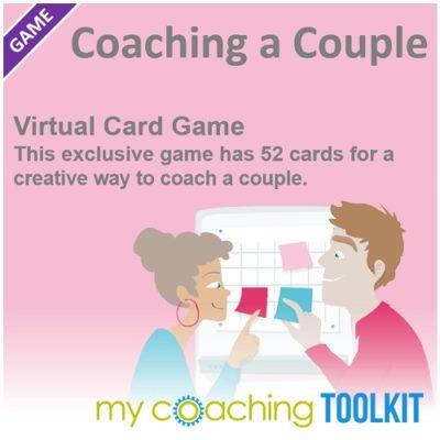 MyCoachingToolkit - Coaching a couple - Square