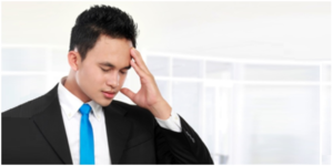 MyCoachingToolkit - Stress at work - Wide