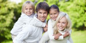 MyCoachingToolkit - Positive Parenting New - Wide - Blog