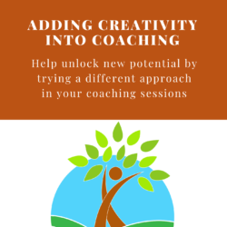 MyCoachingToolkit - Add creativity into coaching - Cover