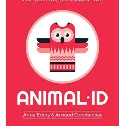 MyCoachingToolkit - Animal ID cover