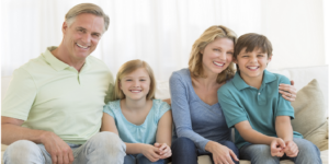 MyCoachingToolkit - Coaching families to navigate adolescence - Blog wide