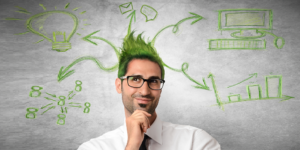 MyCoachingToolkit - Coaching organizational change - Wide blog