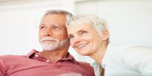 MyCoachingToolkit - Coaching Older People - Blog wide