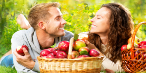 MyCoachingToolkit - Finding the perfect partner - Blog wide