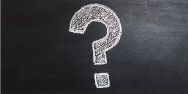 MyCoachingToolkit - Developing your questioning skills - Blog wide