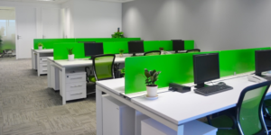 MyCoachingToolkit - The Virtual Classroom - Blog Wide